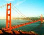 North Beach San Francisco Bnb